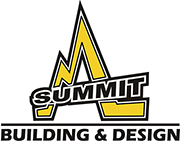 Summit Building & Design